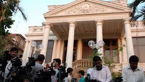 srk home interior 14 best shahrukh khan images on pinterest