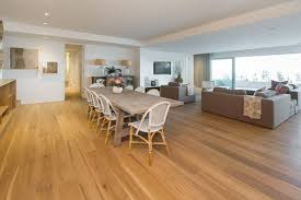 Laminate Flooring Pietermaritzburg Onyx Apartments For Rent In Cape Town Western Cape South Africa