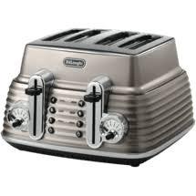 Dark Blue Toaster Toasters U0026 Kettles The Good Guys