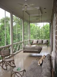 best 25 screened porches ideas on pinterest screened porch