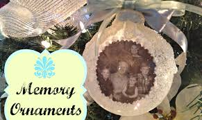 personalized baby block ornament ornament pet memorialsympathy gifts awesome sympathy ornaments