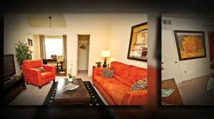 willowood apartments metairie apartments for rent youtube