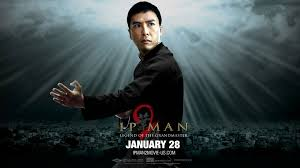 film ip man 4 full movie film tv i ll be the judge of that page 4