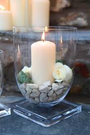 Decorative Glass Stones For Vase Vases Design Ideas Candle Vase More Interesting Ideas Floating