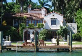 palm island miami curbed miami