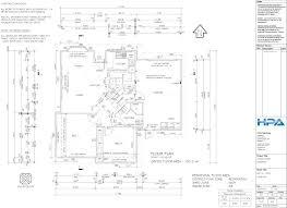 lochlea lifestyle resort villa floor plans oak villa floor plan