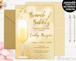 117 best bridal shower invitation images on pinterest bridal