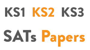 ks2 sats papers sats papers ks2 instant free download