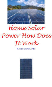 buy your own solar panels buy your own solar system solar and insulation