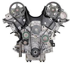 changing hyundai 2 7l water pump and timing belt guide u2013 kingbain