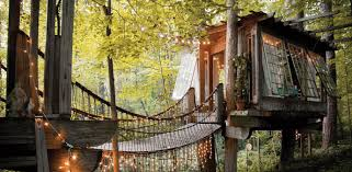 best air bnbs 11 romantic airbnbs to book now purewow