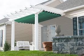pergola design ideas pergola shade canopy best construction design