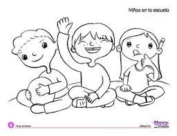 circle coloring sheet semi circle coloring download free