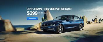 cost to lease a bmw 3 series bmw dealer in newton nj used cars newton bmw of newton