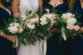 wedding flowers kelowna green wedding blue farm floral design