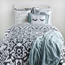 Bed In Bag Sets Inspiring Shopkins Bed In A Bag Bedding Set