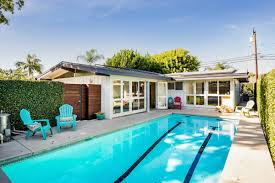 long beach cliff may house with a pool for sale for 906k curbed la