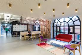 tokyo google office google offices milan office inside google offices milan dannyrose co