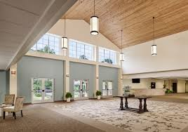Church Floor Plans by Woodland Oaks Church Of Christ Plan North Architectural Company