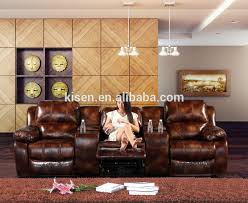 Quality Recliner Chairs High Quality Recliner Home Theater Chairs Furniture Diwan Buy