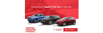 bmw of south albany vehicles toyota dealer newport or new u0026 used cars for sale near toledo or