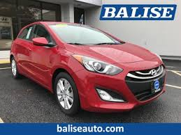 hyundai elantra gt used used 2014 hyundai elantra gt for sale at hyannis ma serving cape