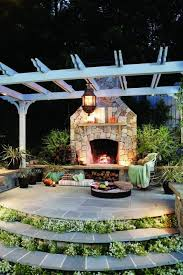 Arbor Ideas Backyard with 15 Best Garden Arbors Images On Pinterest Garden Arbor Arbor