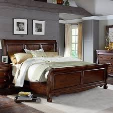 liberty furniture bedroom set 55 best liberty furniture this is a line we carry images on