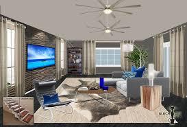 design rooms online online interior design by black cat interiors