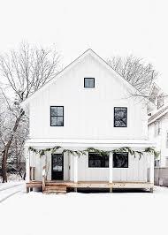 making a house making a house a home the start the fauxmartha
