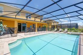 vacation homes orlando vacation rentals vacation homes vacasa