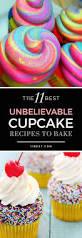 best 25 cool cupcakes ideas on pinterest mermaid cupcakes