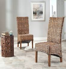 indoor white wicker furniture fpudining