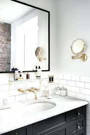 wall mounted faucets kitchen wall mount faucets best bathroom faucet ideas on kitchen with spray