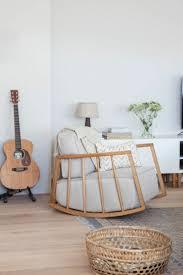 Rocking Chair Living Room Living Room Rocking Chair Ideas Home U0026 Interior Design