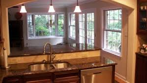 Kitchen Remodeling Ideas Pinterest Best 25 Small Kitchen Remodeling Ideas On Pinterest Remodel 1