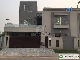 Awesome Bahria Town Home Design Amazing Design Ideas