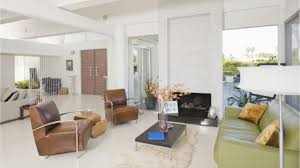 How To Choose A Leather Sofa How To Choose A Lasting Leather Sofa Set