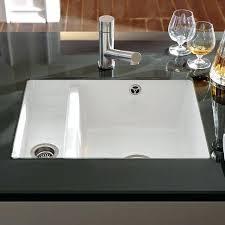 kohler cast iron kitchen sink kohler cast iron kitchen sink s kohler cast iron kitchen sinks