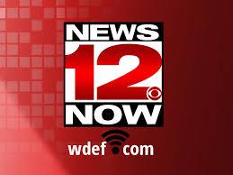 news news 12 now