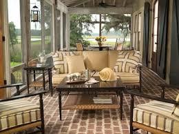 low country home low country home decor decor architectural home design