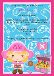candyland invitation template free printable invitation design