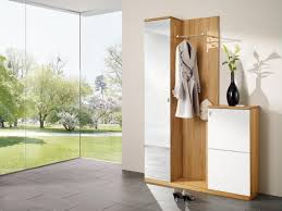 cubus entry hall freestanding wardrobes from team 7 architonic