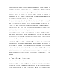 Finance Manager Resume Format Airline Customer Service Supervisor Resume Best Dissertation