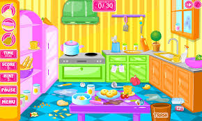 house clean up rooms android apps on google play