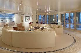 gorgeous home interiors collection gorgeous interior design photos the