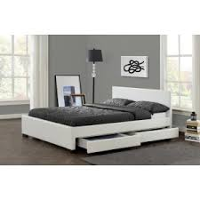 Bed Frames Au Cheap Bed Frames In Sydney Brand New Quality Fast Delivery