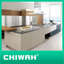 Mdf Kitchen Cabinet Designs - china zh brand high quality acrylic mdf kitchen cabinet china