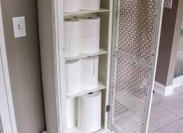 Corner Units For Bathrooms Pretty Corner Cabinets For Bathroom On Bathroom Corner Cabinet