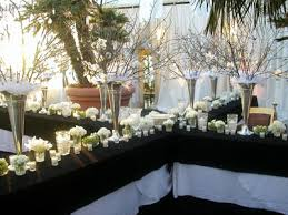 branch centerpieces feather and branch centerpieces inspiration photo flickr